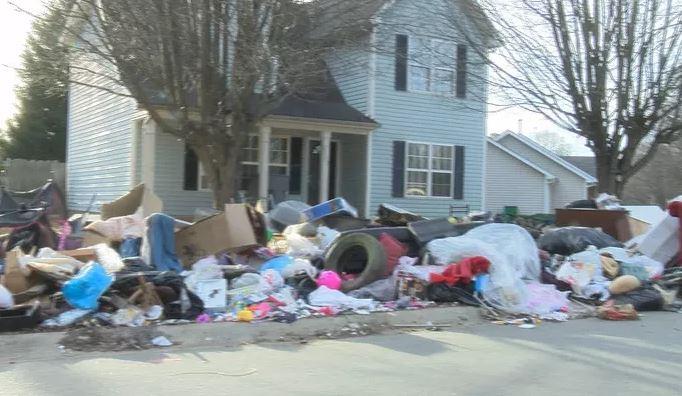 trash yard charlotte_584044