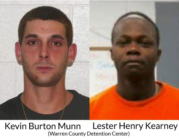 Kevin-Munn-Kester-Kearney_1521150833074.jpg