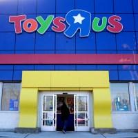 Toys_R_Us_Liquidation_21484-159532.jpg92336572