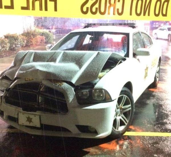 deputy crash garner_609932