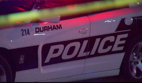 durham police generic_1521022843849.jpg.jpg