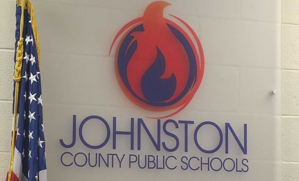 johnston county schools generic_1521599766872.JPG.jpg
