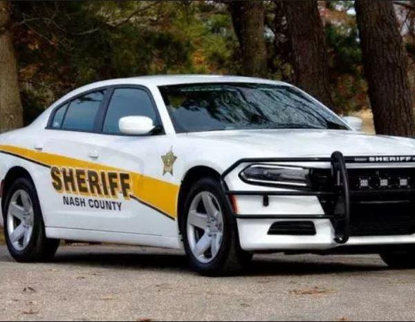 nash county sheriff generic_1521841035765.JPG.jpg