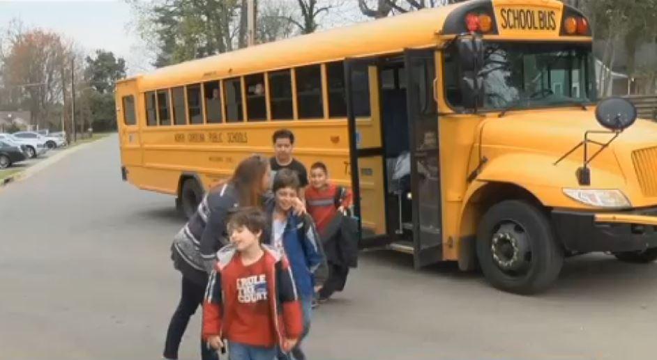 nc kids school bust stop_1521575825836.JPG.jpg