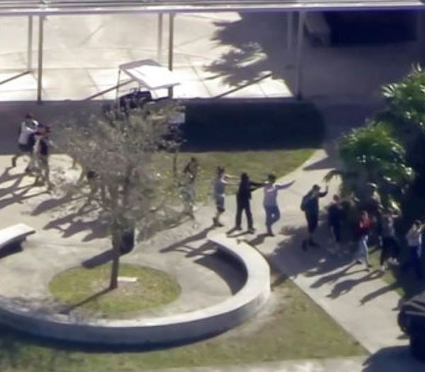 parkland florida school shooting wplg associated press_606859