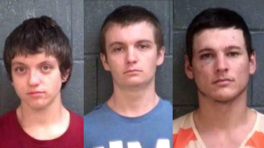 pender county suspects wect_1521574520394.jpg.jpg