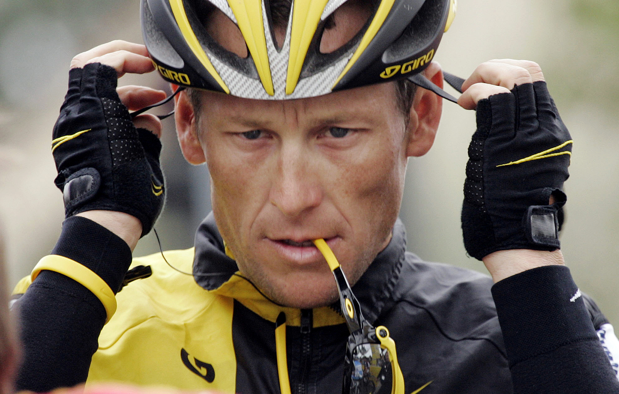 Armstrong Doping Cycling_1524170425595