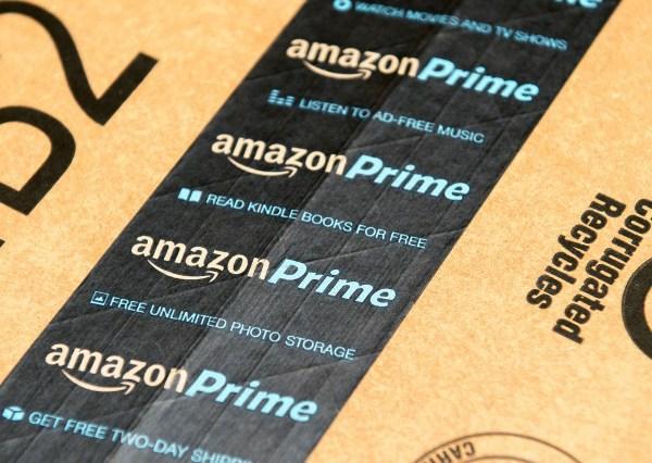 amazon-prime-shutterstock_222497