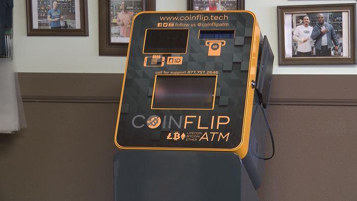 bitcoin ATM_1524481792161.JPG.jpg