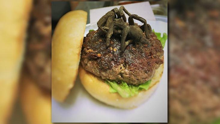 bull city tarantula burger_1523618958773.JPG.jpg