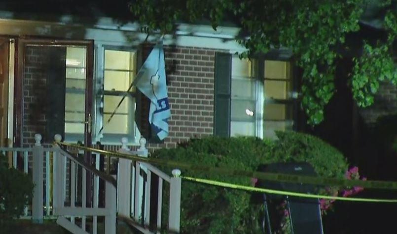 1 in custody following fatal Durham County home invasion
