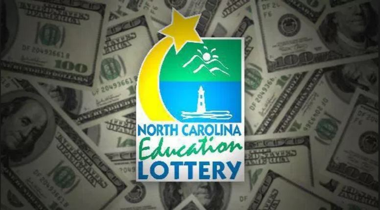 lottery-image_307926