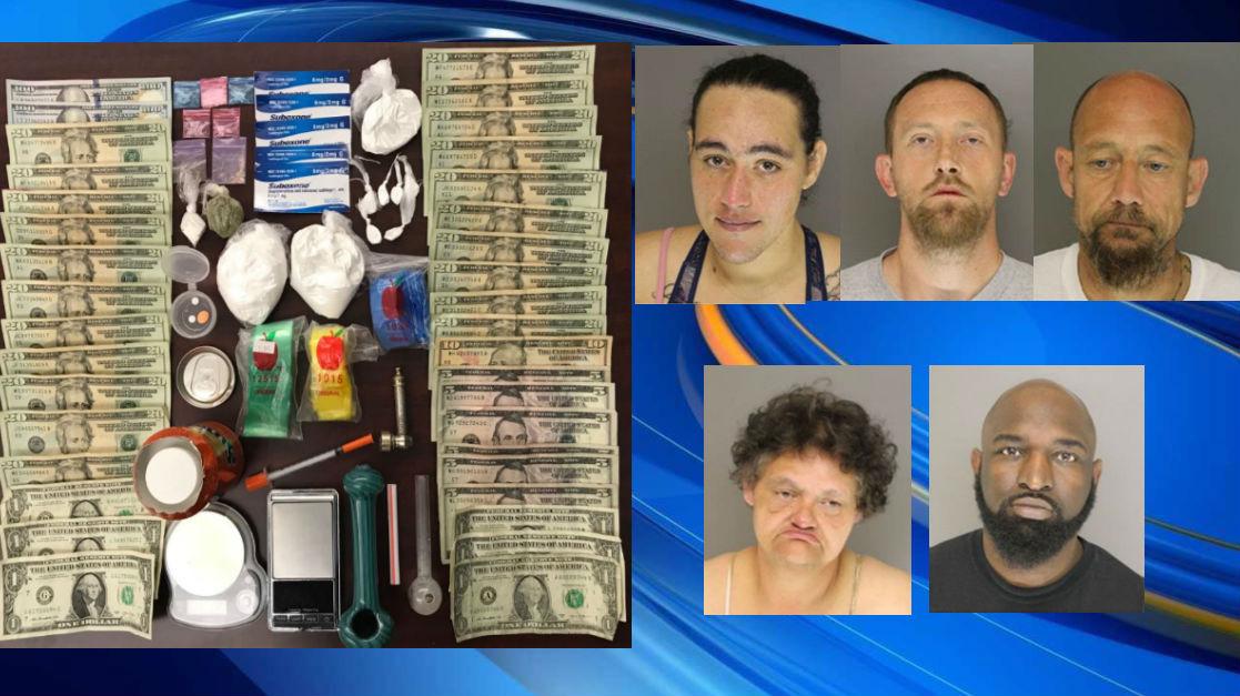 moore county drug bust image_1523052856936.jpg.jpg