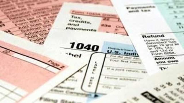 Tax-forms--taxes--money_159559_ver1.0_13887052_ver1.0_640_360_1523983569608_40035582_ver1.0_640_360_1523984013675.jpg