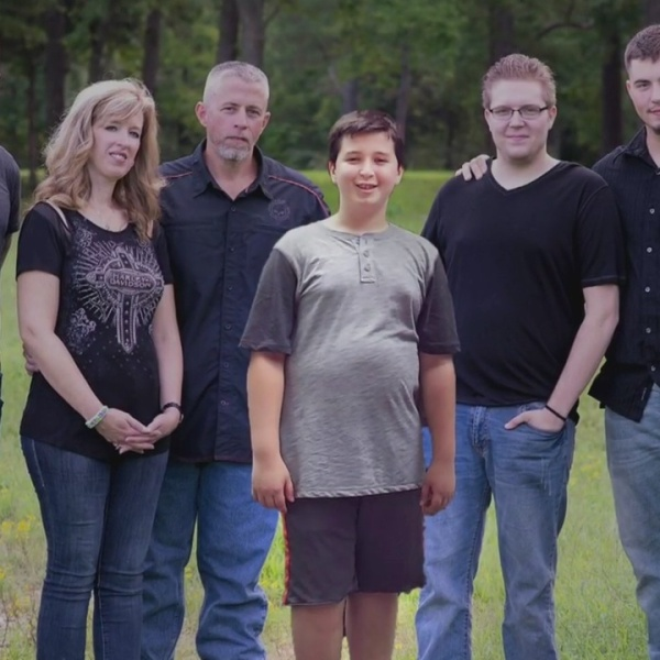 Wake County mom asks why she was not informed of bullying before son's suicide