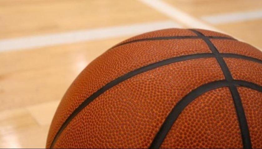 basketball generic_1527458364132.JPG.jpg