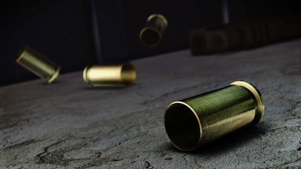bullets generic_1525565759813.JPG.jpg