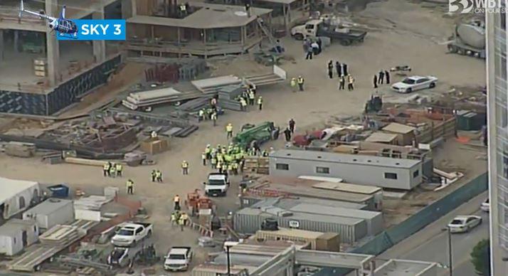 construction worker fatal fall charlotte_1527156862343.JPG.jpg