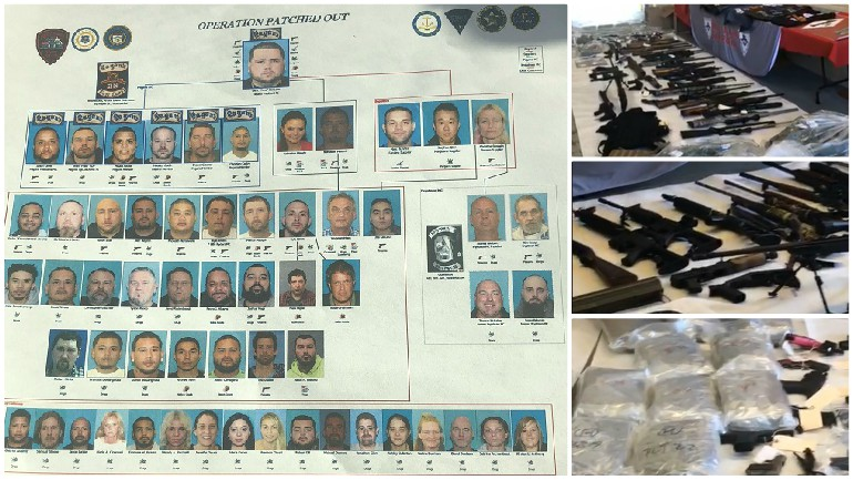 operation patched out motorcycle gang bust_1527108612595.jpg-873736139.jpg