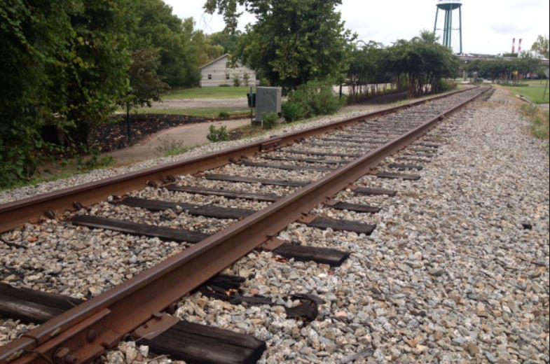 train-generic railroad railway_289619