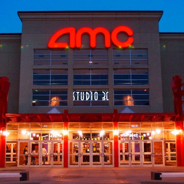 AMC Theatres Subscription Service_1529520386940
