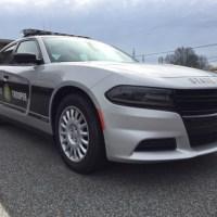 highway patrol file_130219