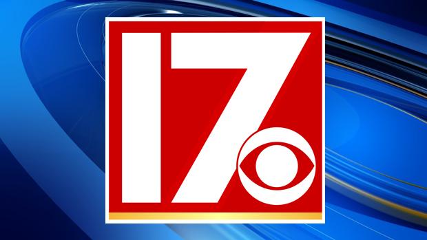 CBS-17-generic-logo-with-ba_1520269256930.jpg