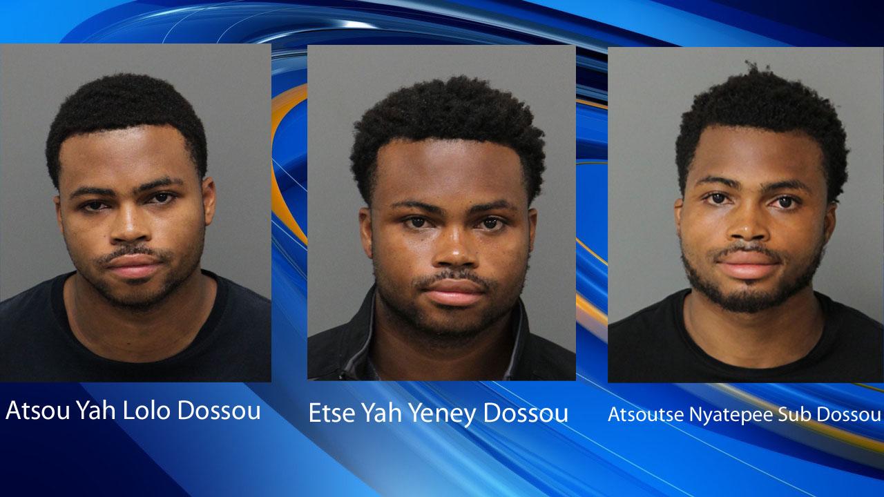 Raleigh drug triplets_1530217525523.jpg.jpg