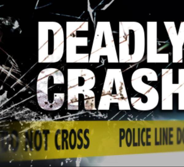 deadly crash generic_1530048555077.JPG.jpg