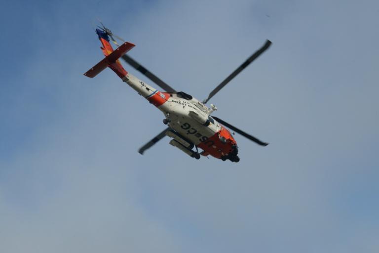 mh-60-jayhawk-coast-guard_450591