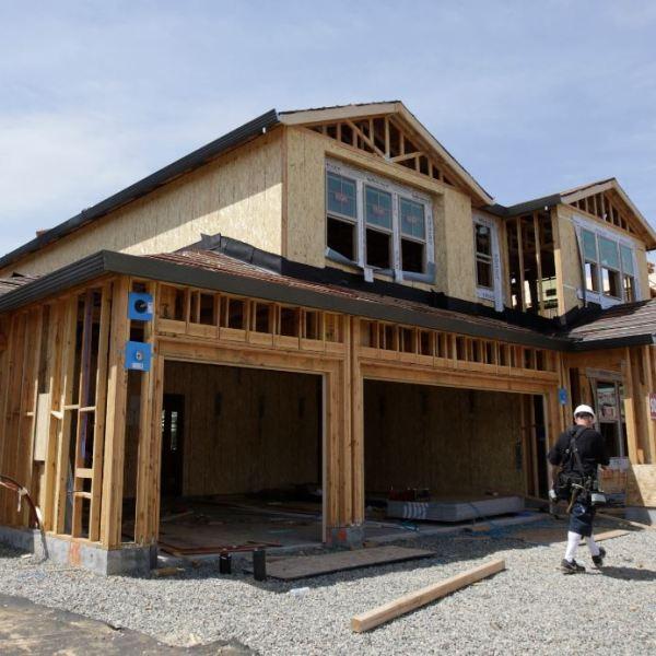 new home construction_1529942354533.JPG.jpg