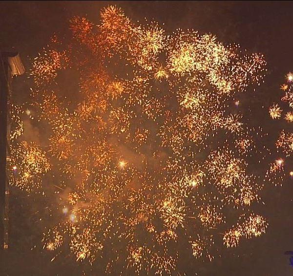 raleigh fireworks_219259