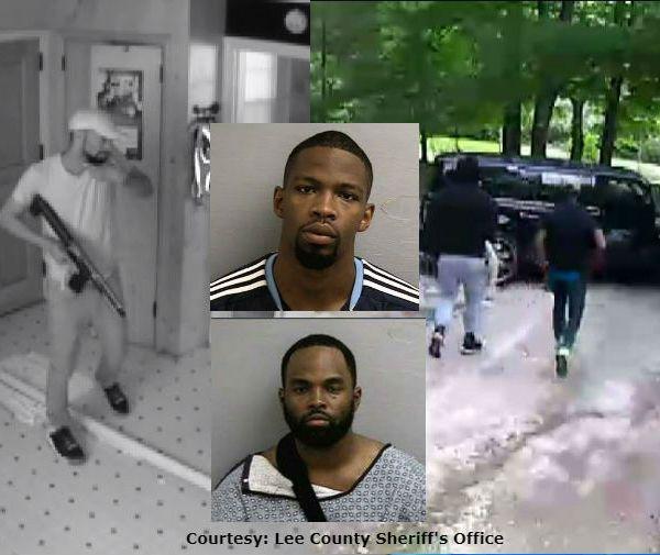 sanford theft video mclean McEachin_1527965487732.jpg.jpg