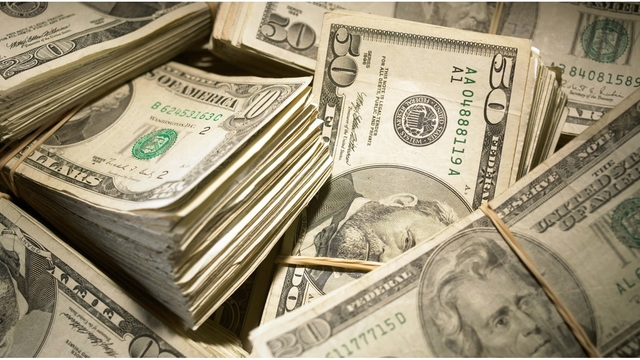 DEA agrees to return $43,000 seized from Florida woman at NC airport