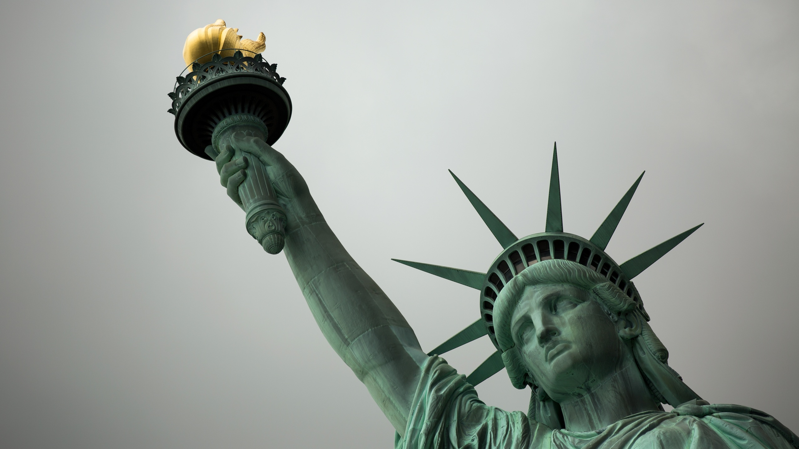 statue of liberty generic
