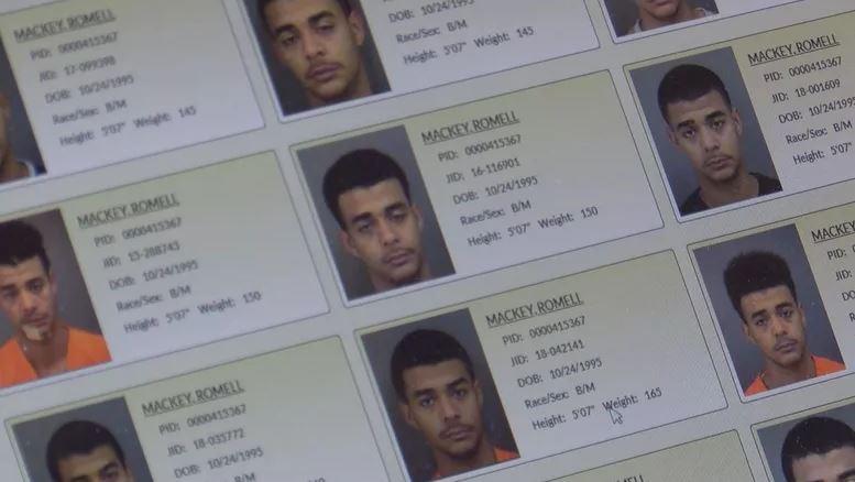 Romell Mackey arrests_1531220950390.JPG.jpg