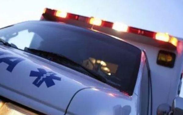 ambulance generic 54_437717