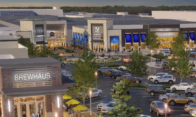 new cross creek mall_1531736305476.JPG.jpg