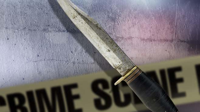 stabbing generic 3_215071