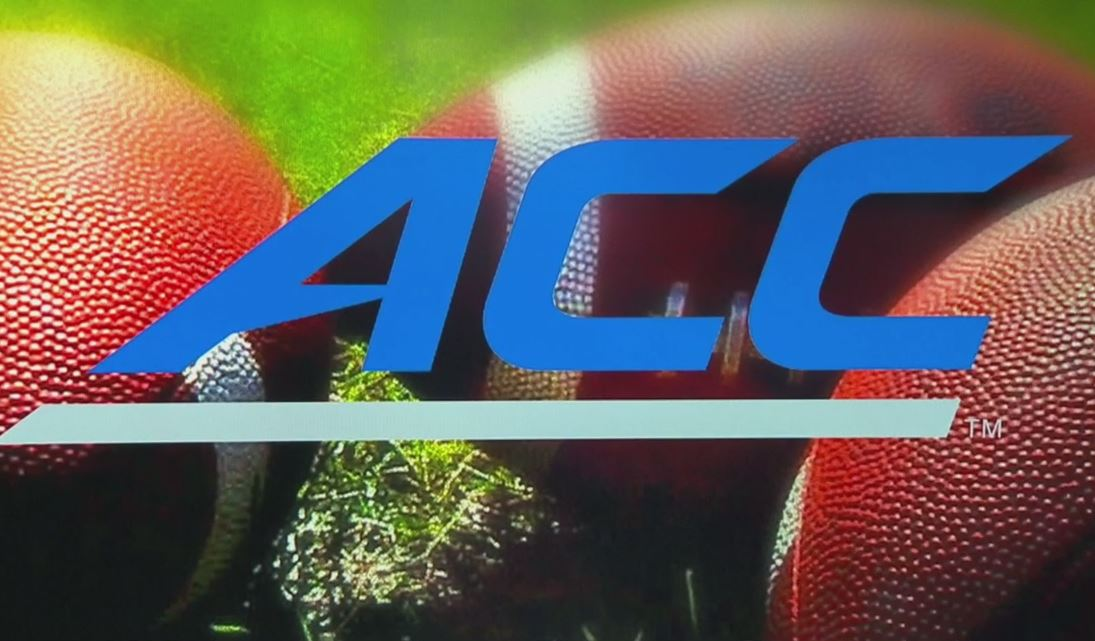 ACC Football logo generic_1535367973270.JPG.jpg