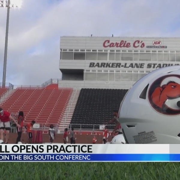 Campbell_gearing_up_for_1st_season_in_Bi_0_20180802011512