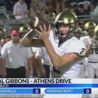 Cardinal_Gibbons_goes_airborne_to_top_At_0_20180818033931