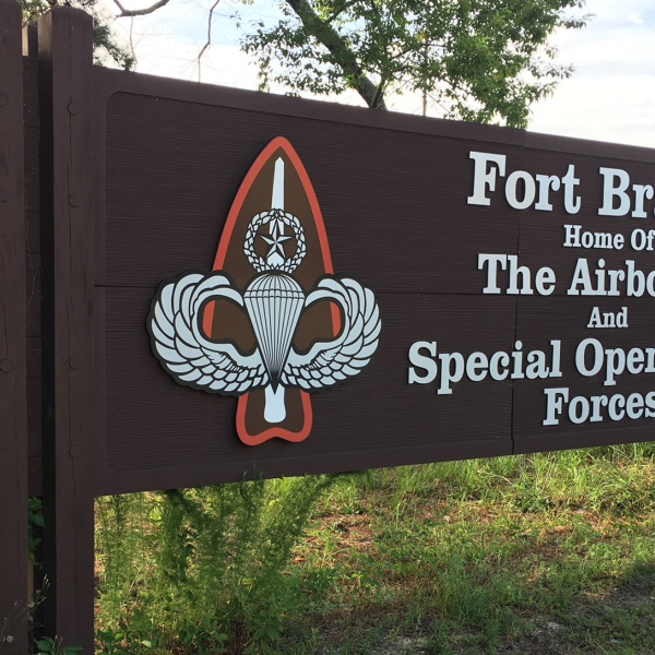 Fort Bragg sign generic_1530223438143.jpg.jpg