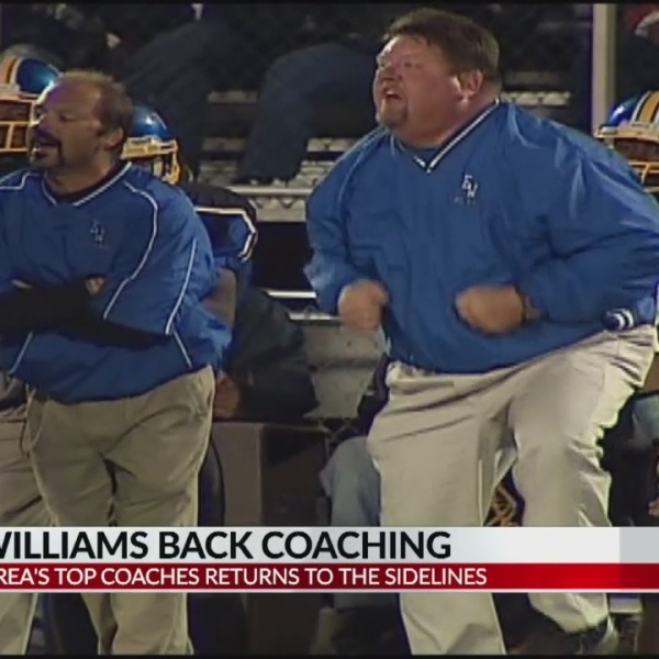 Franklinton_coach_Williams_couldn_t_keep_0_20180808021117