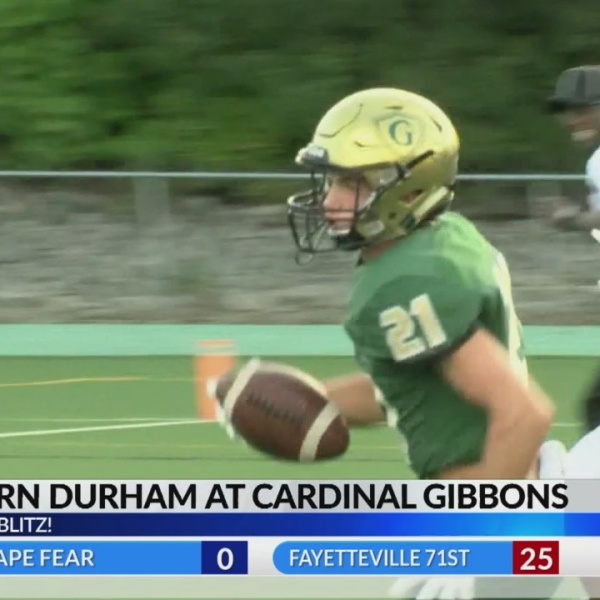 Game_of_the_Week__Cardinal_Gibbons_blank_0_20180825044145