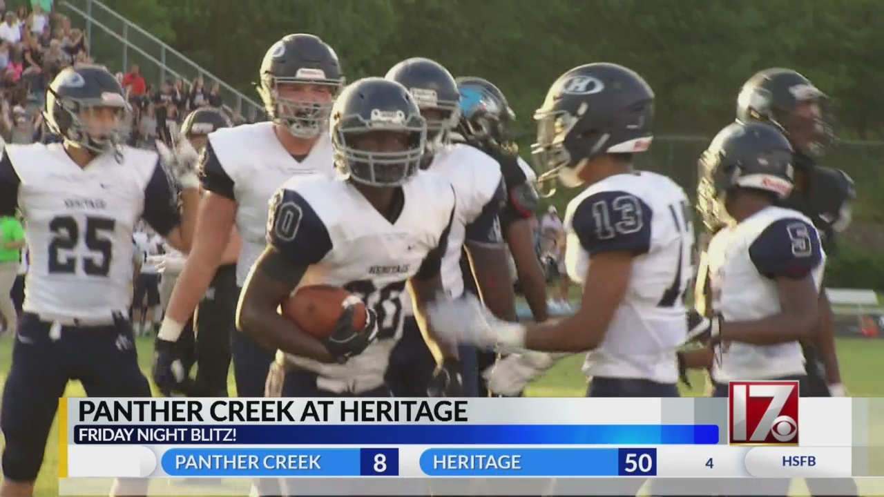 Heritage_picks_up_1st_win_under_new_coac_0_20180818035323