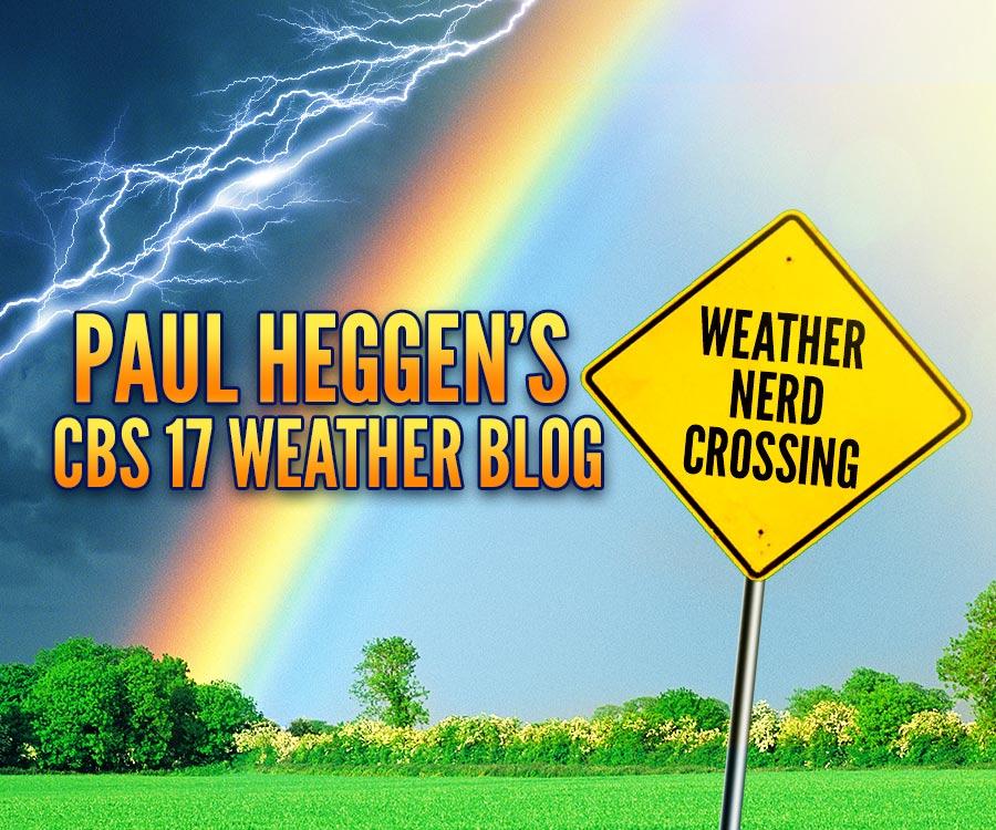 Paul-Weather-Blog-900x750_1522254510253_38594157_ver1.0_1523538760465.jpg