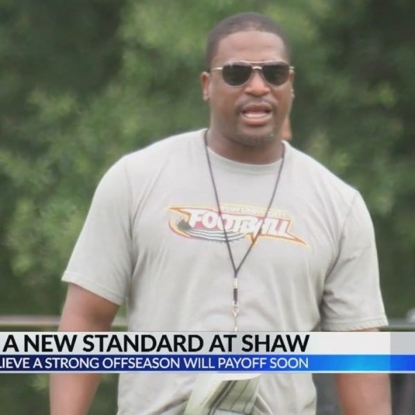 Shaw_hoping_to_take_a_step_after_2_tough_0_20180802011601