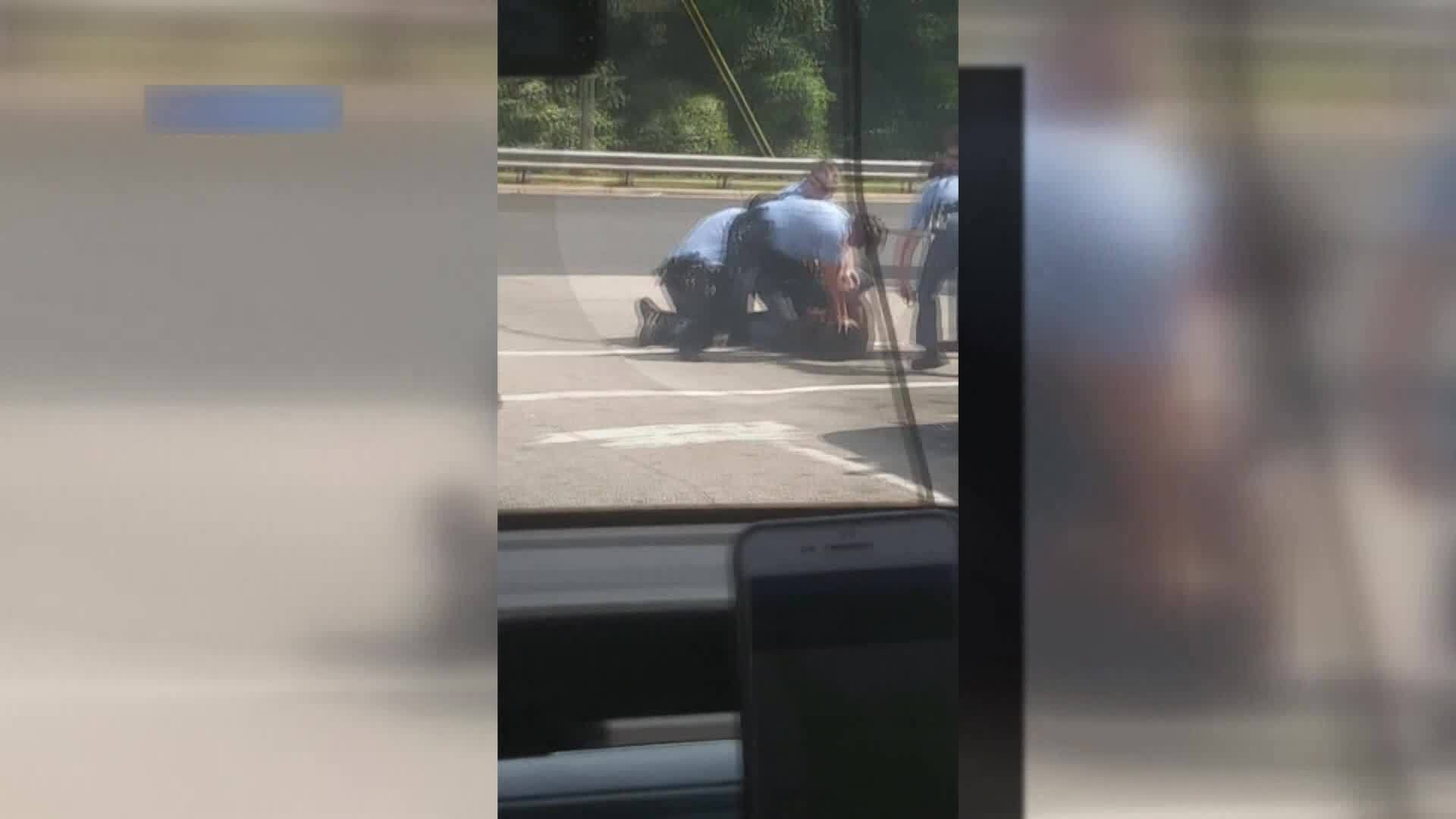 VIDEO__Raleigh_police_use_of_force_0_20180817213319