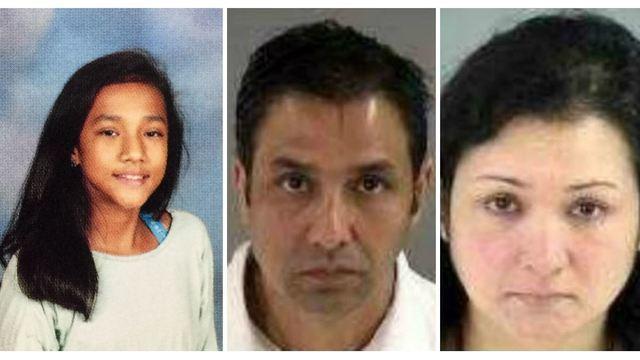 WRIC mugs dead daughter_1534559767266.JPG.jpg